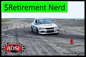 Retirement Nerd Header