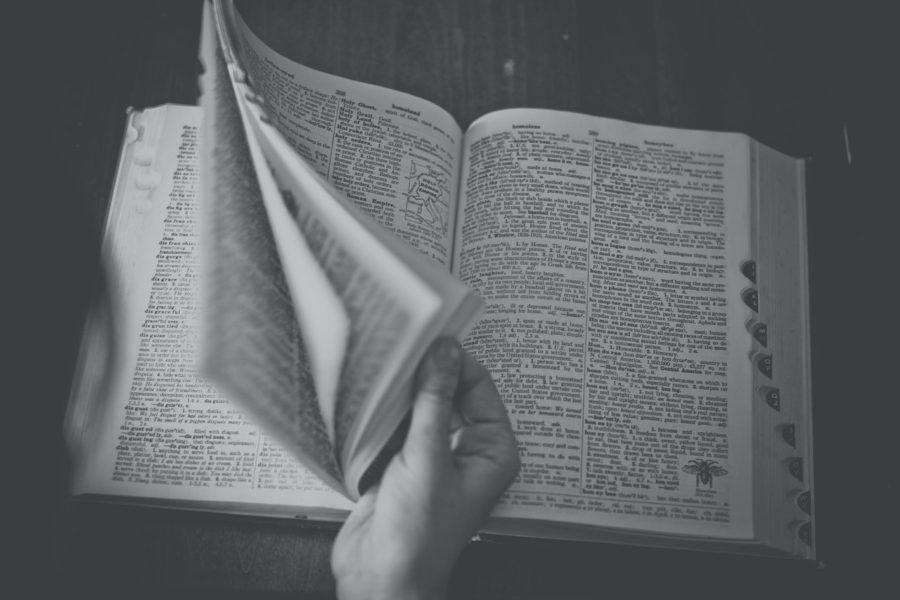 eBike Glossary
